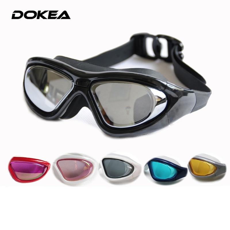 large goggles  Grandes \u0026Oacute;culos De Nata\u0026ccedil;\u0026atilde;o popular-buscando e ...