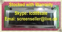 Лучшие цены и качества новое и оригинальное lmg7380qhfc промышленных ЖК-дисплей Дисплей