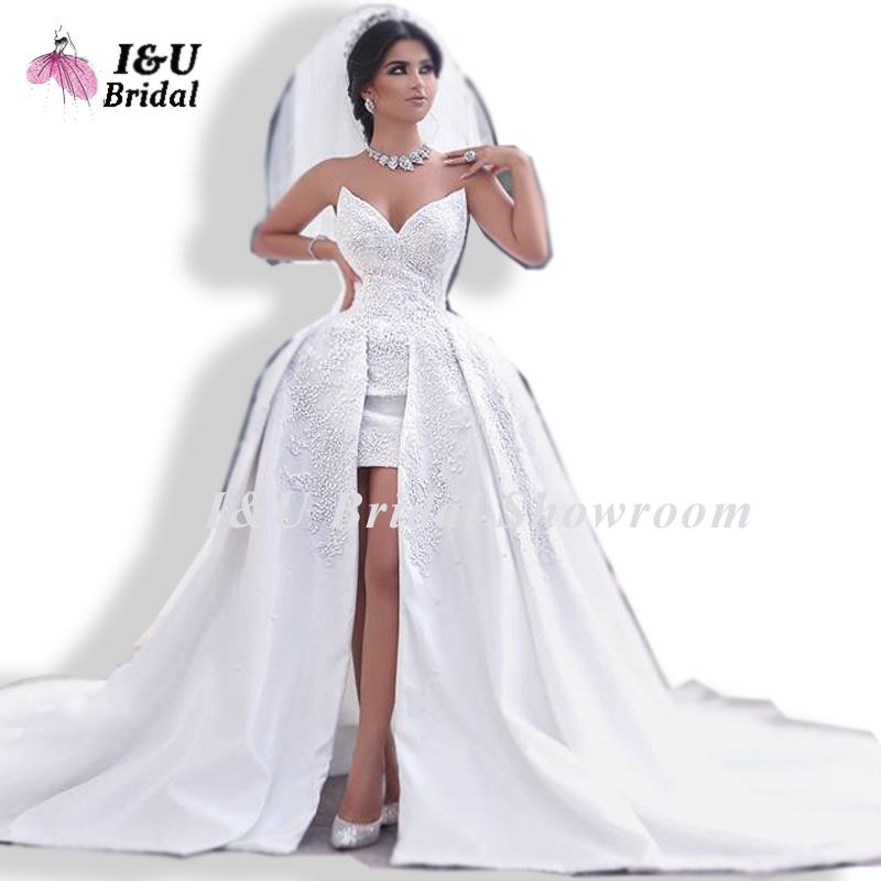 popular bling bridal gownsbuy cheap bling bridal gowns