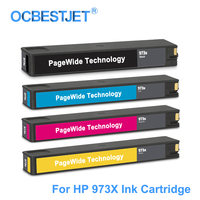 Hp Pagewide Compare preços