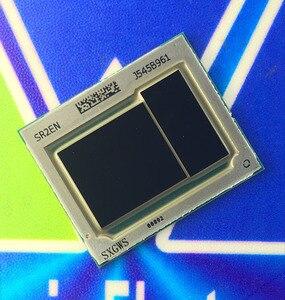 Бесплатная доставка 1 шт. 100% тест очень хороший продукт M3-6Y30 SR2EN cpu bga chip reball с шариками IC chips