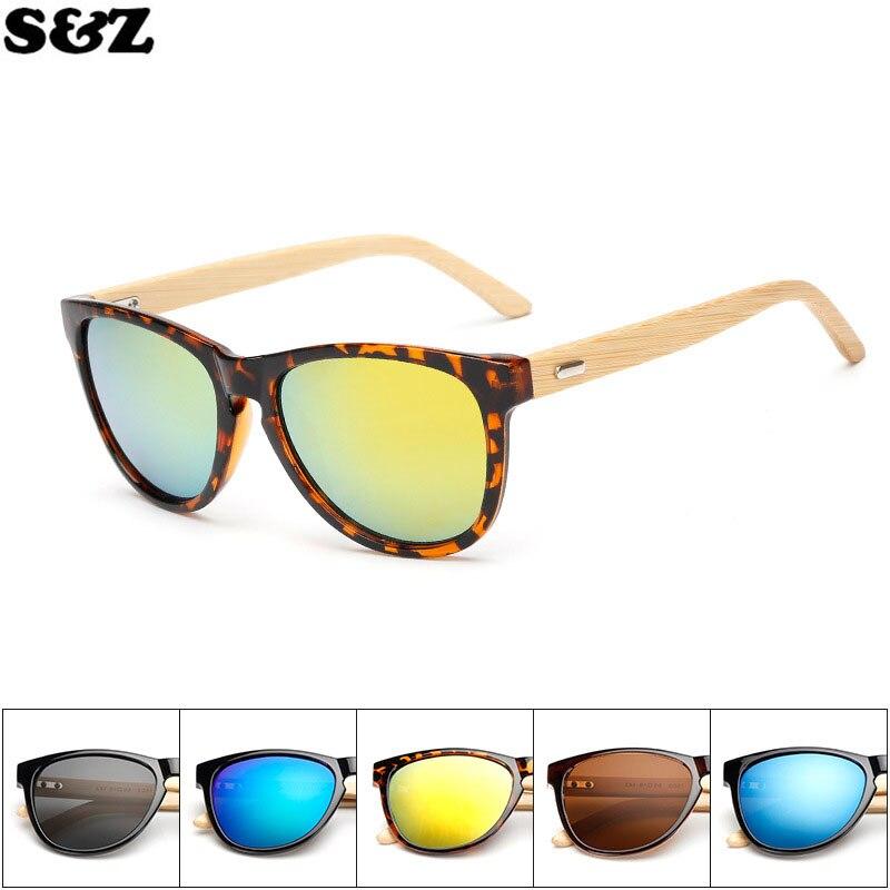 e28e157723 Jim Halo Wholesale 10 PCS Retro Round Polarized Magnetic Sunglasses Clip on Eyeglasses  Frame Glasses Men Women