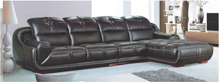 Lizz Otobi Furniture In Bangladesh Price Sofa .L Shape Corner Sofa.faux  Leather Fabric, Solid Color Pattern And Stretch Design In Living Room Sofas  From ...