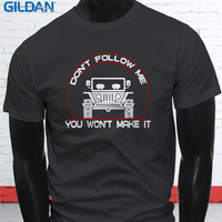 Youth Round Collar Customized T Shirts Gildan Men S Crew Neck Short Sleeve Compression Don T