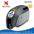 Дешевые Цены Zebra ZXP SERIES 3 ПВХ Карт-Принтер