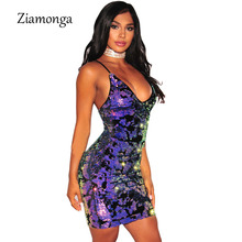 Popular Purple Sequin Dress-Buy Cheap Purple Sequin Dress lots ...