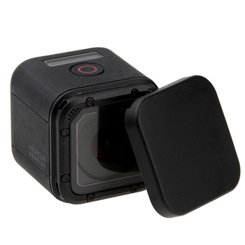 For GoPro HERO4/5 Session Lens Cover Protective Cap GoPro Sports Camera Camera & Photo Accessories