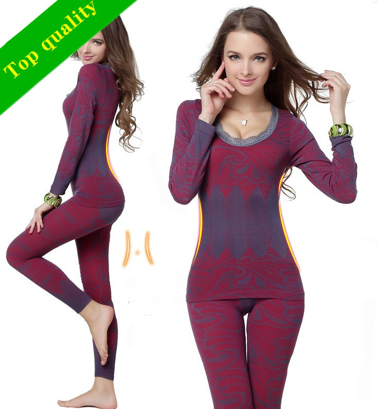 High Quality Thermal Body Suit-Buy Cheap Thermal Body Suit lots ...
