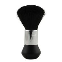 1pc Soft Shaving Brush Men Sweep Beard Hair Professional Barber Salon Styling Tools cheap shave brush