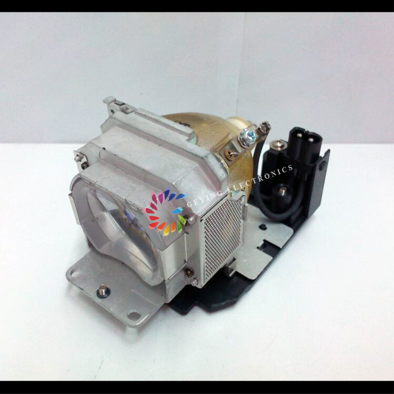 Free Shipping LMP-E190 HSCR200W Original Projector Lamp For VPL-EX5 VPL-EX50 VPL-ES5 VPL-EW5 with 180 days warranty high quality lmp c240 uhp 245 170w original projector lamp for vpl cw256 vpl cw255 vpl cw258 with 180 days warranty
