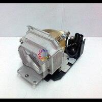 Frete Grátis LMP-E190 HSCR200W Lâmpada Do Projetor Original Para VPL-EX5 VPL-EX50 VPL-ES5 VPL-EW5 com garantia de 180 dias