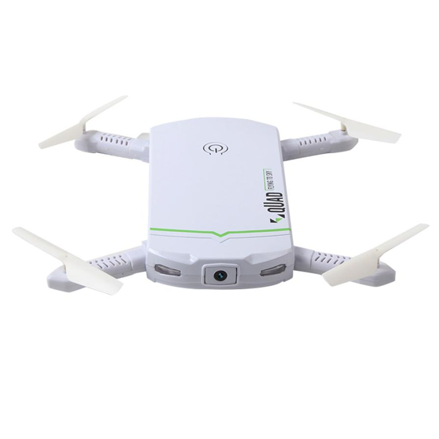 New Drone Portable Mini 2.4G 6Axis HD Camera WIFI FPV Photo shoot video RC Quadcopter Drone Selfie Foldable Quadcopter t228