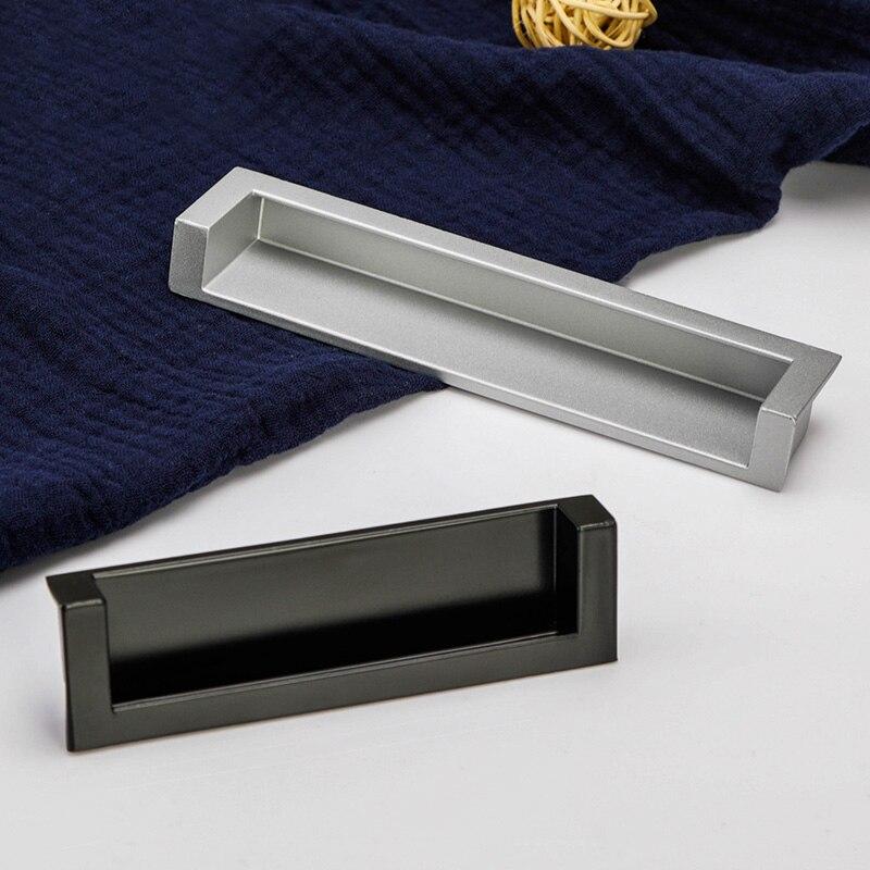 Handle Door S Dresser Drawer