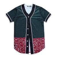 Mr 1991INC Brand T Shirts 2017 Summer Style Black Tee Shirts Casual 3D Retro China Flowers