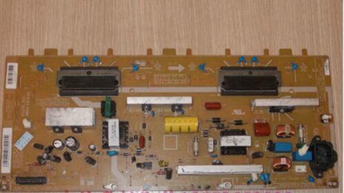 все цены на 100%new Substitute Power Supply, Not original BN44-00260A BN44-00260B BN44-00261A/B BH32HD_9SS/H32HD_9AP/H32F1_9SS/H32F1_9DY онлайн
