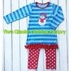 Hot Sell Summer Dress Sweet Girl Cupcake Cute Dress Free Shipping