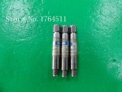 [BELLA] Herotek DT6421-74 6,4-21 ГГц RF коаксиальный детектор SMA