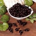 10x Cápsulas Perla Negro Facil Suero Reafirmante Brighten Color de La Piel Reafirmante Contra La Oxidación Anti Envejecimiento Productos de Cuidado de La Piel