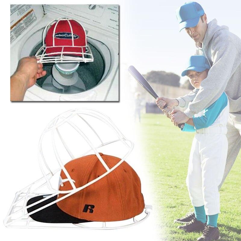 Washing Cap Ballcap Hat Washer Frame Shaper Drying Race Supply ...