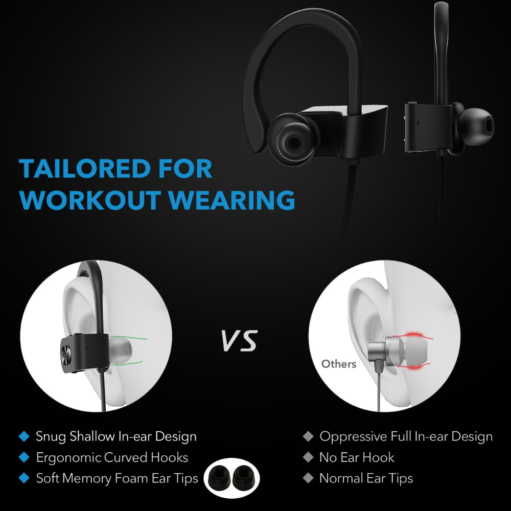 Mpow Flame Headphones (11)