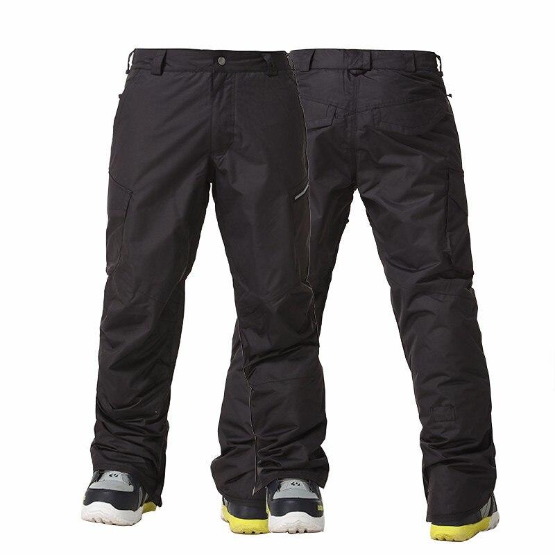 Cheap pants for men