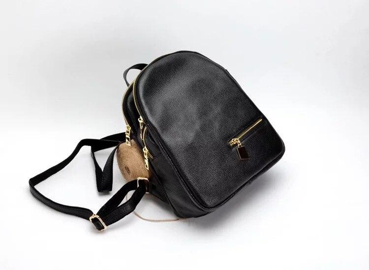 2017 mulheres da forma do Bag Shape : Vertical Square tipo