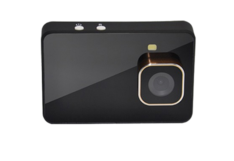 ФОТО 2014 New Wholesale Wireless WIFI IP Camera P2P Mini Camcorder Webcom Camera H.264 Format Recorder Baby Monitor  Free Shipping