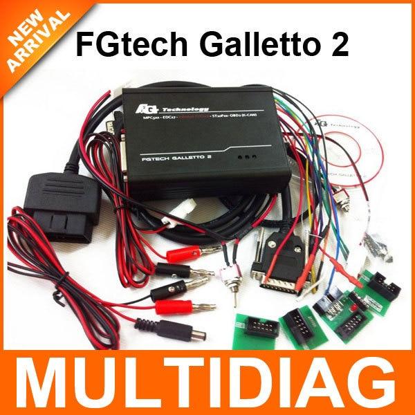 fgtech galletto 2 master v52