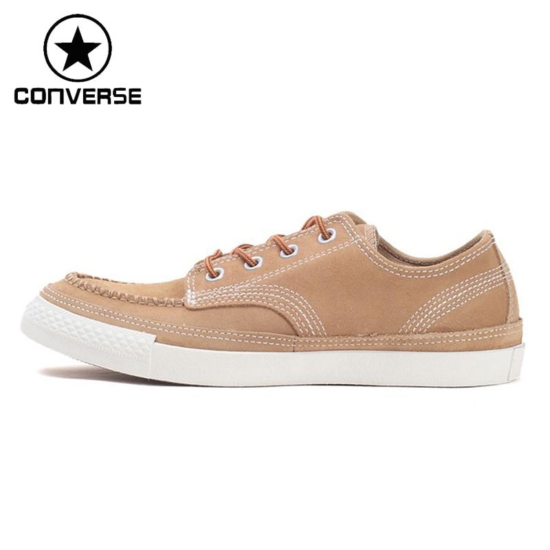 Prix pour D'origine Converse Unisexe skateball Chaussures Sneakers