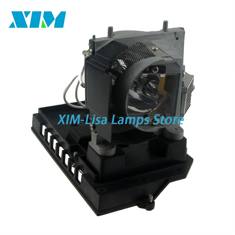 NP20LP NP-20LP  Projector Replacement Lamp For NEC NP-U300X U300X NP-U300XG U300XG NP-U300X-WK1 NP-U310W NP-U310WG NP-U310W-WK1