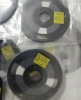 Original CP9731SB 1.0MM*50M 1.2MM*50M 1.5MM*50M ACF conductive film anisotropic film adhesive for lcd repair on FPC to PCB