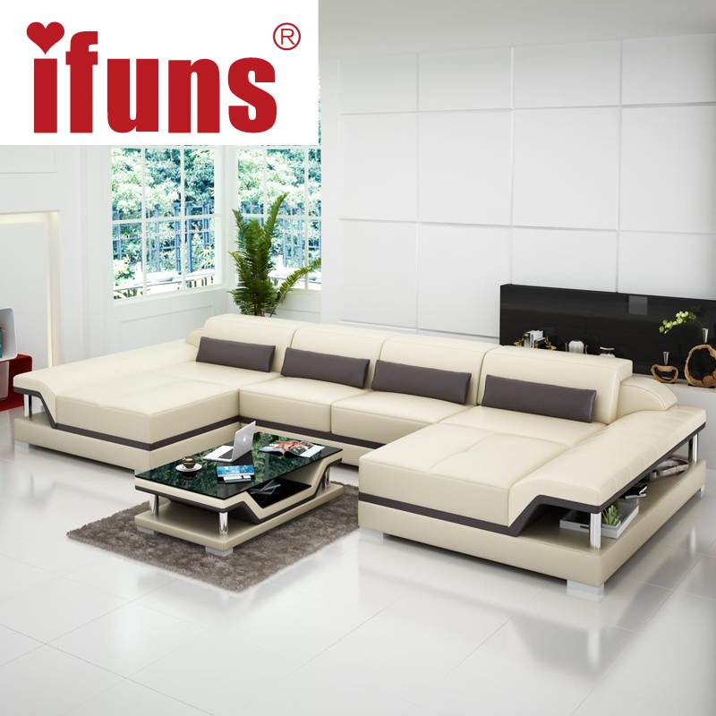 Online get cheap quality design furniture for Cheap quality modern furniture