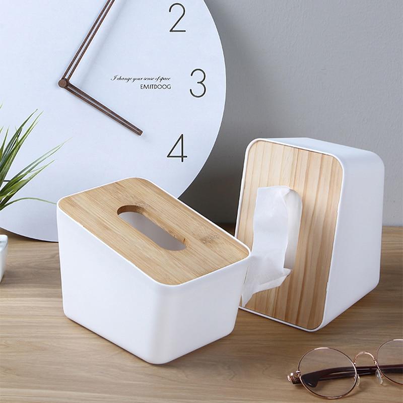 Room, Paper, Toilet, Tissue, Box, Fashion