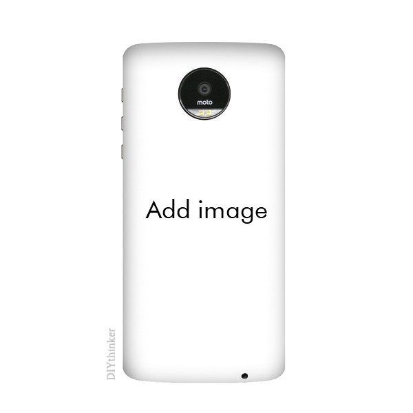 official photos 4244c 95876 US $29.99 |Custom made DIY Cases for Moto for Motorola Z Z2 Force Play  Droid Magnetic Mods Style Shell Full Series Gift Cover PhoneCase-in ...