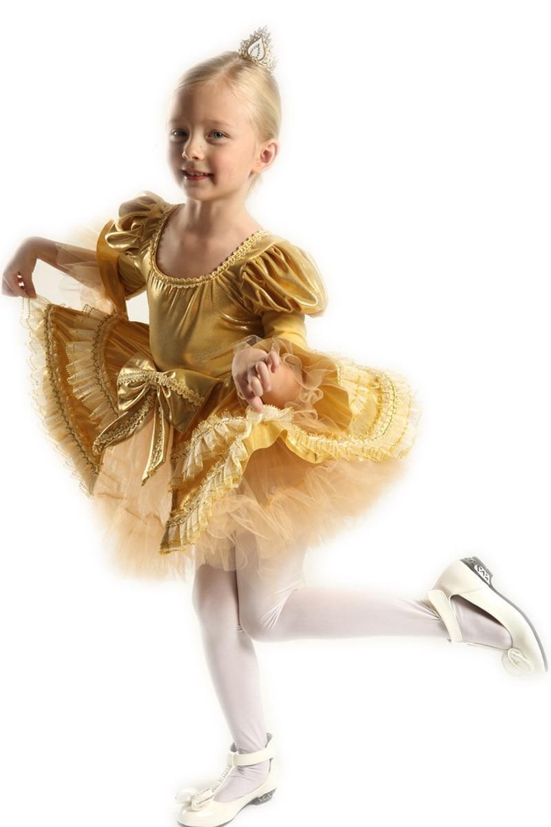 šokių kostiumai šokiams Renginių šokių suknelės Moterų - Karnavaliniai kostiumai - Nuotrauka 5