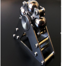Ferris wheel removable gyro toys EDC Hand Spinner Fidget Spinner Anti Stress Focus Toy Hand Spinner for ADHD