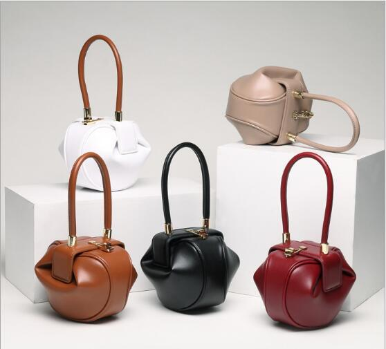Buy Leather Handbags For Women | Vintage Handbags