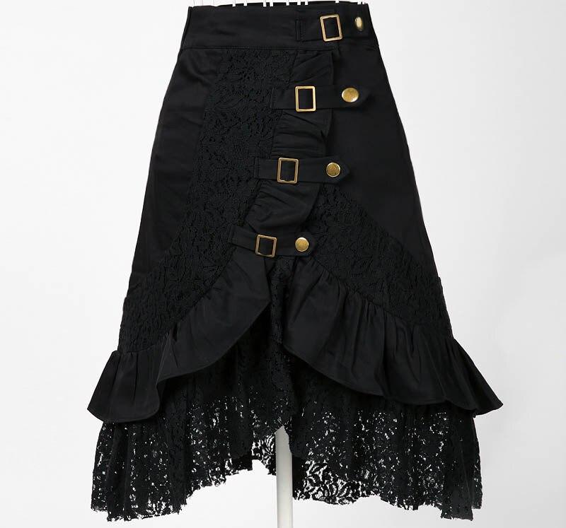 Popular Gypsy Style Clothing-Buy Cheap Gypsy Style Clothing lots ...