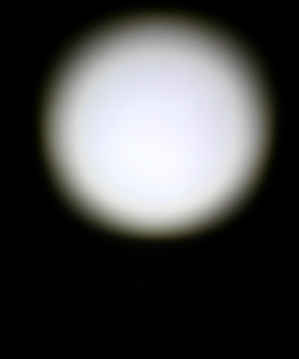 A100 V6-11