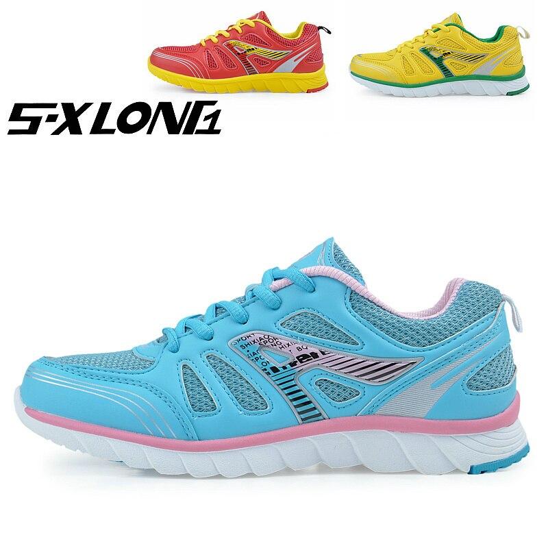watch2012 fashion running shoes for women brand designer