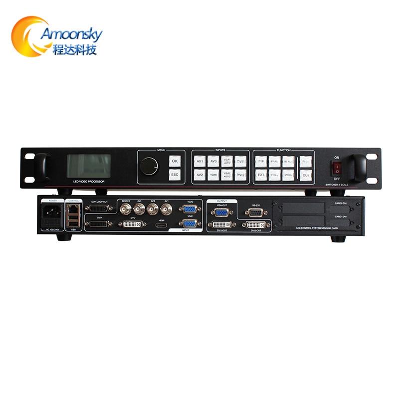 ams lvp815s video processor like 605s video processor alibaba for p3 led video wallams lvp815s video processor like 605s video processor alibaba for p3 led video wall