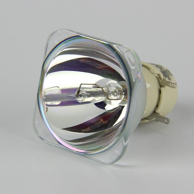 5R 200 W Movendo feixe de luz 5r Msd Platinum 5r feixe 200 R5 Lâmpadas De Iodetos Metálicos Lâmpada R5