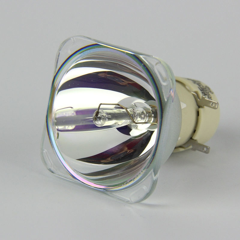 5R 200W 움직이는 빔 램프 5r 빔 200 R5 금속 할로겐 램프 - 가정용 오디오 및 비디오 - 사진 1