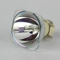 5R 200W Moving Beam Lamp 5r Beam 200 R5 Metal Halide Lamps Msd Platinum 5r Lamp