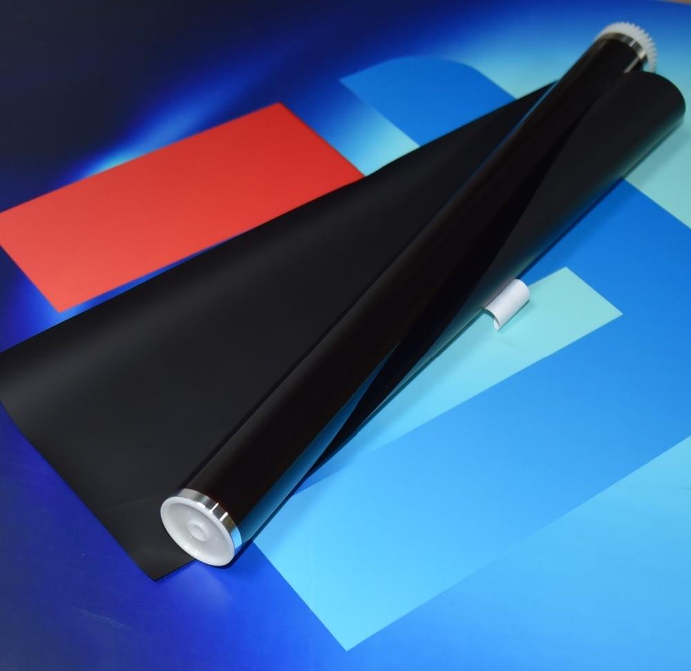 Bilgisayar ve Ofis'ten Yazıcı Parçaları'de 2 adet yüksek kalite KM1620 opc davul için uyumlu kyocera KM 1620 1635 1650 2020 2050 uzun ömürlü fotokopi parçaları title=