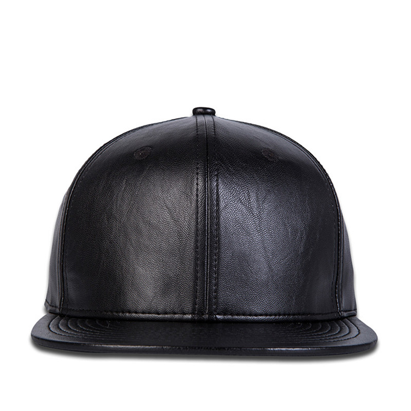 black snapback hat 3374430768_21131714