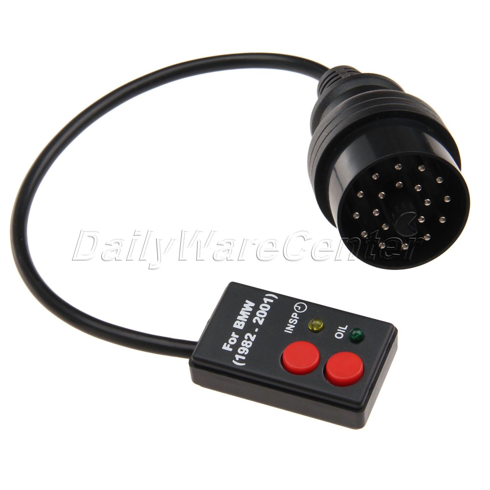 auto-car-20-pin-led-sockets-oil-service-reset-diagnostic-tool-for-bmw-e30-e34-e36-e38-e39-3-fontb5-b