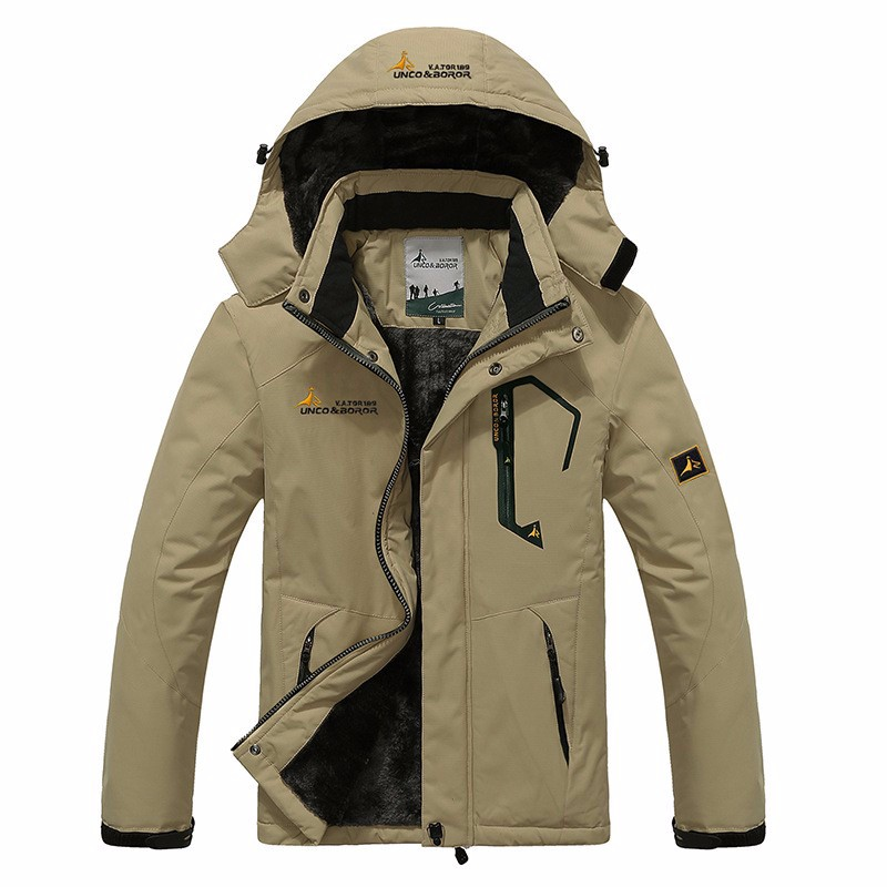 Winter women Men Down Parka Jacket men`s Fashion Hooded Thick Warm Outwear Waterproof Windproof Overcoat Wadded Coat size M~6XL