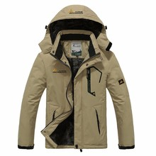 Зима женщины Мужчины Вниз Куртка Парка мужская Мода Капюшоном Толстые Теплые Пиджаки Водонепроницаемый Ветрозащитный Пальто Ватные Пальто размер M ~ 6XL