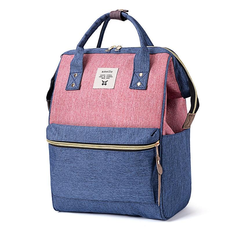 blue-pink